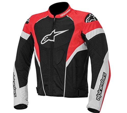 Alpinestars T GP Street Motorcycle Jackets