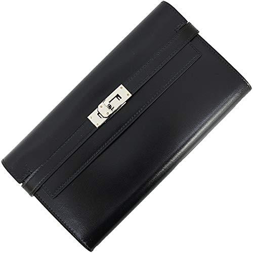 ケリーの長財布