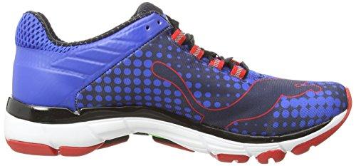 Elite 5Unisex Speed ShoesBlue V1 Adults' Running Puma Mobium 1JcFlK