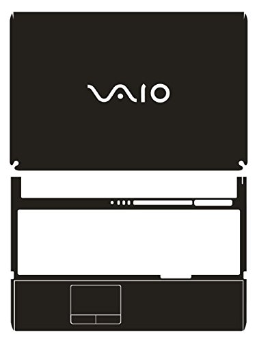 Sony Vaio VPCF1390X Shared Library Drivers Mac