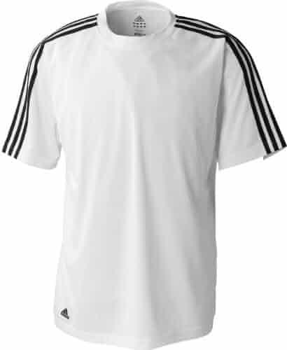 52ea3ee0e Shopping adidas - Active Shirts & Tees - Active - Clothing - Men ...