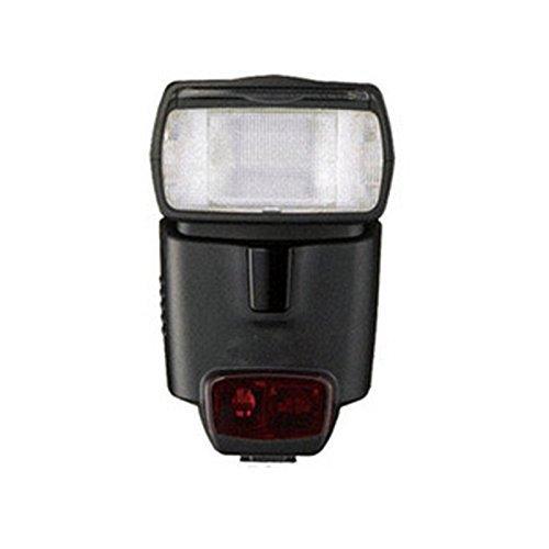 CXhプロスピードライト懐中電灯ストロボライト   B013QPE8GC