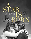 A Star is Born reprint signed autographed 11x14 movie poster photo Lady Gaga Bradley Cooper RP