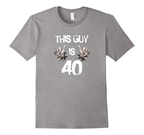 40 Funny Birthday Shirts Women