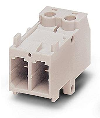Heavy Duty Power Connectors VC-AMS 2 (1 piece): Electronic