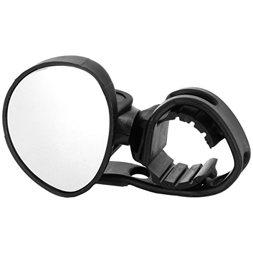 Price comparison product image Zefal Spy Bicycle Mirror