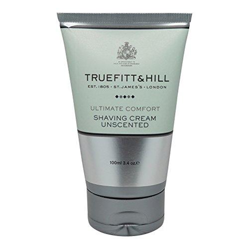 truefitt-hill-ultimate-comfort-shaving-cream-travel-tube-34-oz