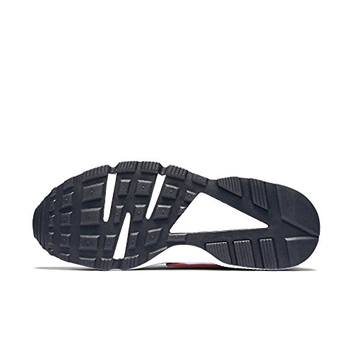run fibreglass platinum pure aluminium sportive donna 005 683818 huarache nike da PRM tennis scarpe air scarpe 6RtWqS