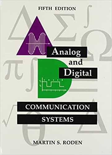 Communication bp ebook analog download lathi digital