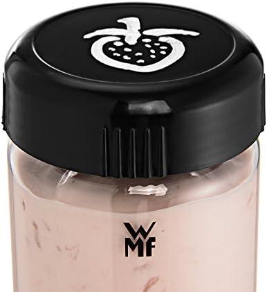 WMF 04 1598 0071 - Accesorio para yogurtera (3 pieza(s))