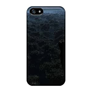 For iphone 4 4s Premium Tpu Case Cover Elevadonight Protective Case