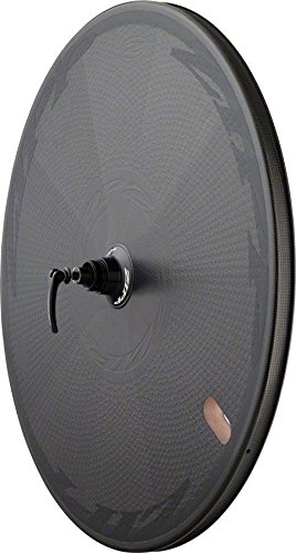 Zipp Super-9 Disc Carbon Clincher Disc Brake Rear Wheel, 700c, 10/11 Speed Sram 9 Disc Carbon