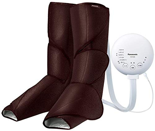 leg massager panasonic - 5