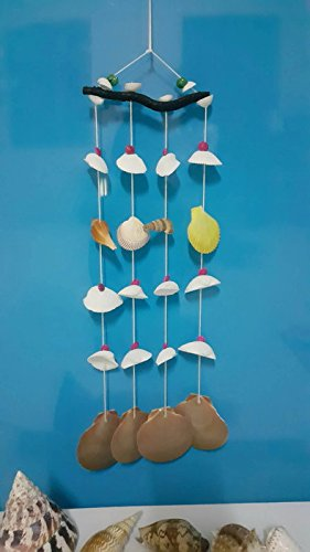 sea-shalls-hanging-wind-chimes-small-heart-size-wide-55-x-length-17