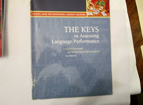 Keys to Assessing Language - Rates Shipping Domestic Usps