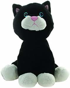 Hide And Seek Safari Jr. Cat