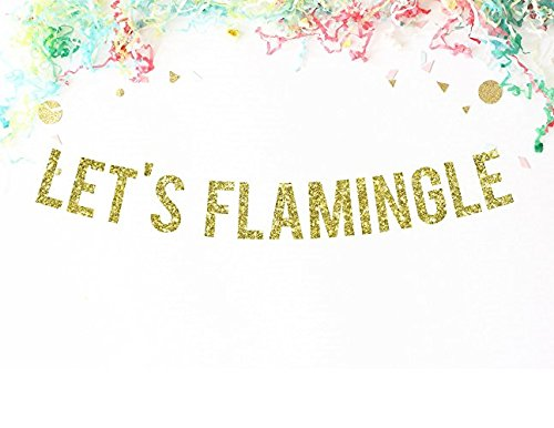 Lets-Flamingle-Banner-bachelorette-birthday-pineapple-flamingo-luau-hawaiian-theme-party-decor-celebration-decorations