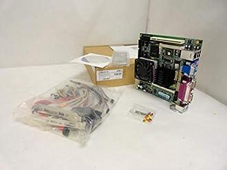Aaeon EMB-945T LAN Windows Vista 32-BIT