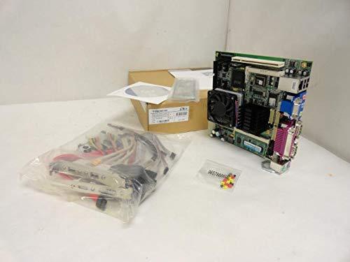 AAEON TF-EMB-945T-A10 Mini-ITX, Intel 945GM Chipset