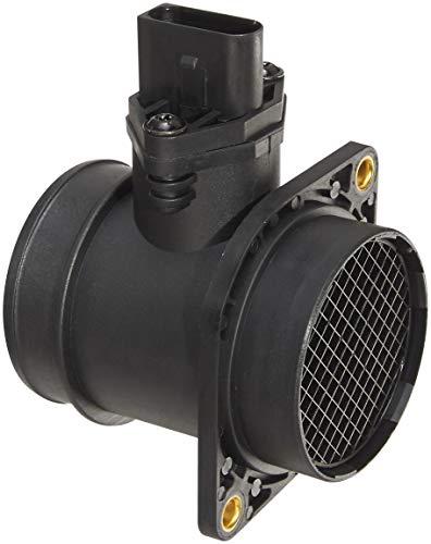 (Spectra Premium MA125 Mass Air Flow Sensor with Housing)