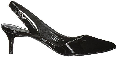 Vera Verni Uniform Women's Shoe Dress Steve Madden Noir A8wqUanH