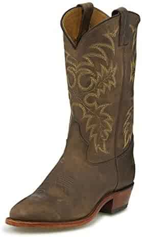 b59ade6e4c8 Shopping 13.5 or 6.5 - Top Brands - $200 & Above - Boots - Shoes ...