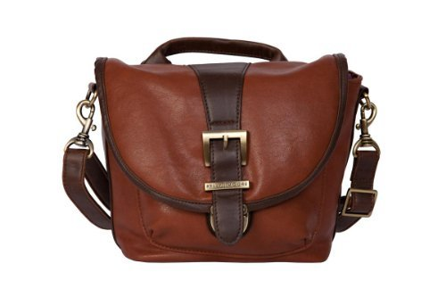 kelly-moore-bag-womens-riva-saddle