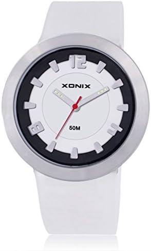 子供用腕時計 女の子 男の子 漫画 防水 クォーツ ポインター 腕時計 E