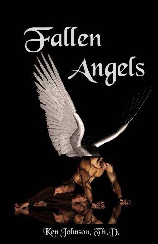 (Fallen Angels)
