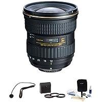 Tokina 12-28mm F/4 Dx Lens For Nikon