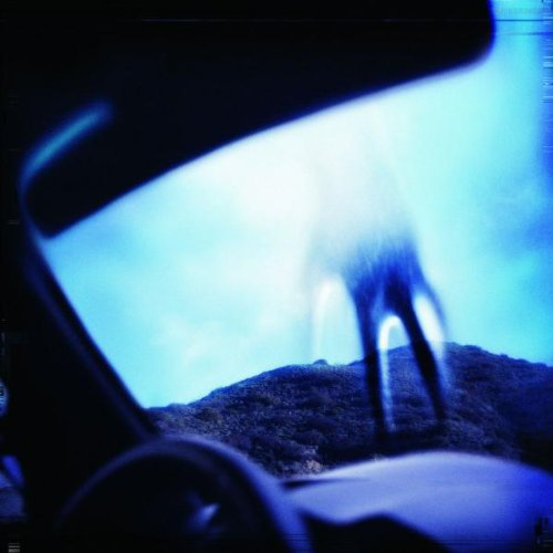 CD : Nine Inch Nails - Year Zero