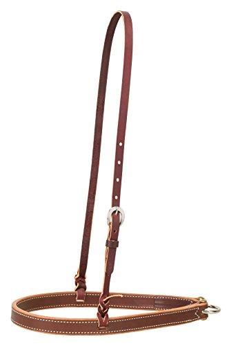 Weaver Leather Horizons -