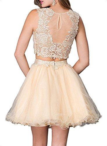 00 party dresses - 4