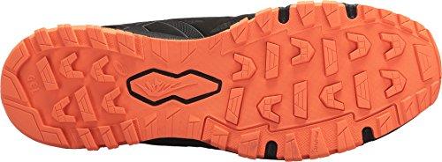 Asicsメンズgel-fujirado Trail Running Shoes