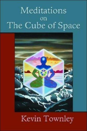 Meditations on the Cube of Space pdf epub