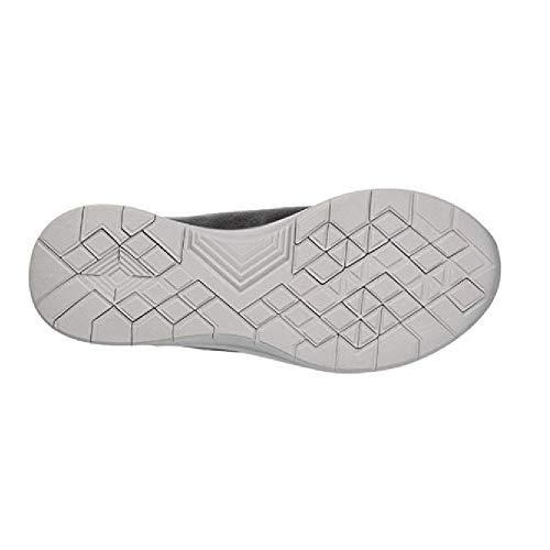 Skechers 2 0 Dark Donna Sneaker Synergy Taupe wZOrpw