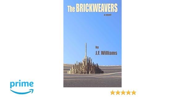 The Brickweavers
