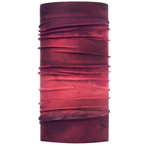 Buff UV MFL Headwear, Rotkar Pink, One Size