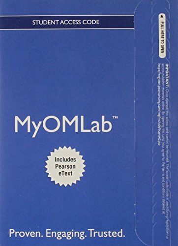 myomlab-with-pearson-etext-access-card-for-introduction-to-operations-and-supply-chain-management