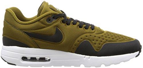 Scarpe Scarpe Nike Verde Uomo 845038 845038 Sportive Sportive Nike 300 300 q1HtA6w0