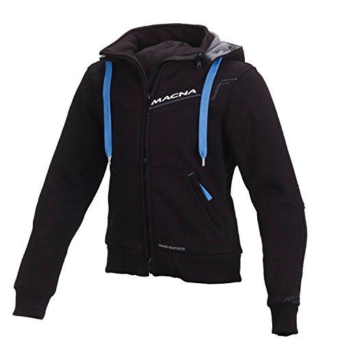 MACNA Freeride Jacket Small