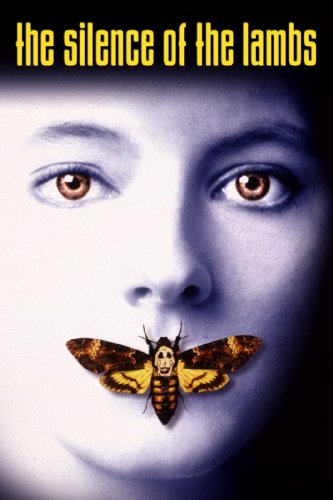 The Silence of the Lambs -