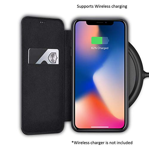 iphone xs max case caseza
