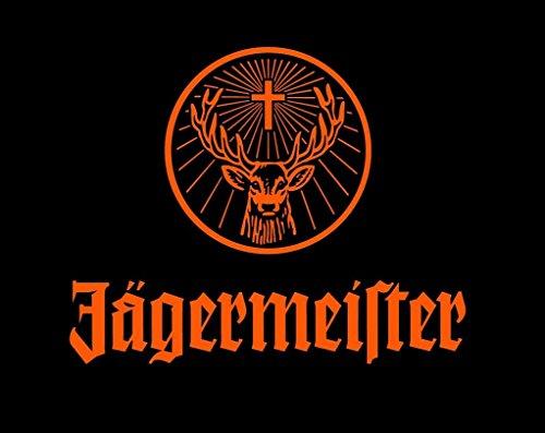 small-flag-jagermeister-giant-flag-black-12x18banner