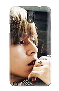 Top Quality Rugged B2st Case Cover For Galaxy Note 3