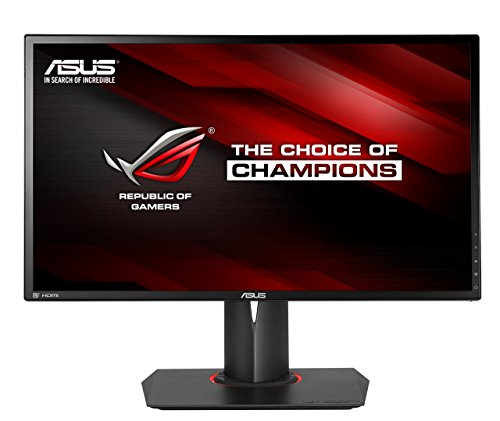 ASUS-PG248Q-24-Full-HD-TN-3D-Negro-Monitor-1920-x-1080-Pixeles-Full-HD-TN-1920-x-1080-HD-1080-10001-1678-millones-de-colores