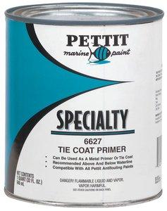 Tie Coat Primer 6627, Quart - Pettit Paint by Pettit Paint (Image #2)