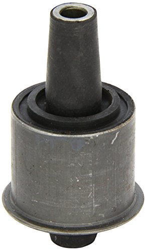 MAPCO Control Arm-/Trailing Arm Bush (33976)