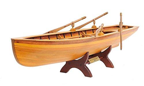 Old Boston Plank - 2