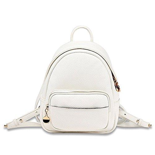 Wild stilvolle dual Umhängetaschen Schultaschen der Schülerinnen und Schüler, doppelklicken Schultertasche B
